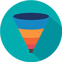 funnel-aarrr-sebastien carret-growth hacking-growth hacker