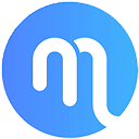 mounki logo-sebastien carret-growth hacking-growth hacker